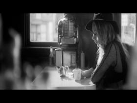 ZZ Ward Last Love Song (HD)